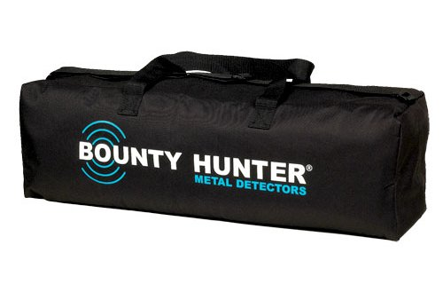 Bounty Hunter Taška