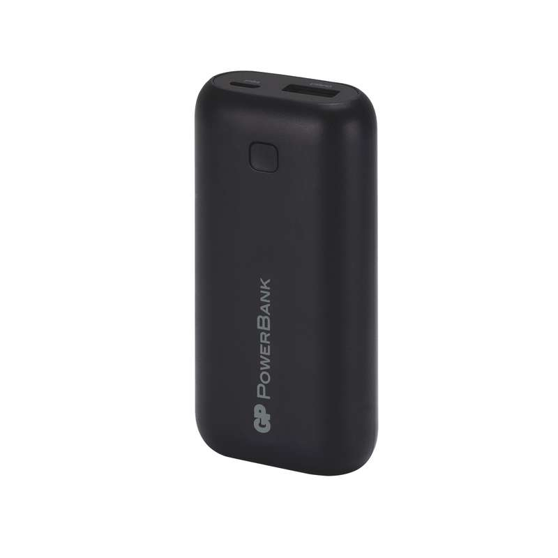 Power banka GP 5000mAh